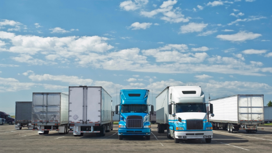 Do I Have A Workers' Compensation Claim After Being In A Truck Accident?