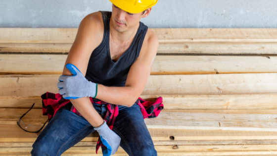 I Was Injured At Work; What Are My Rights?