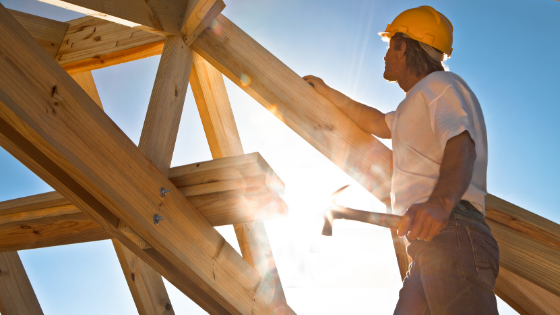 Back To Basics On Workers' Compensation